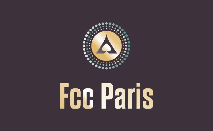 Un nouveau centre de formation à Paris