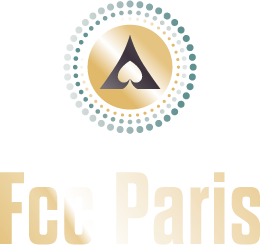 Fcc Paris