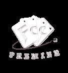 Fcc Premier